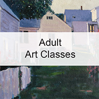 adult-art-2