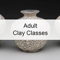 art-clay-2