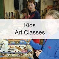 kids-art-2
